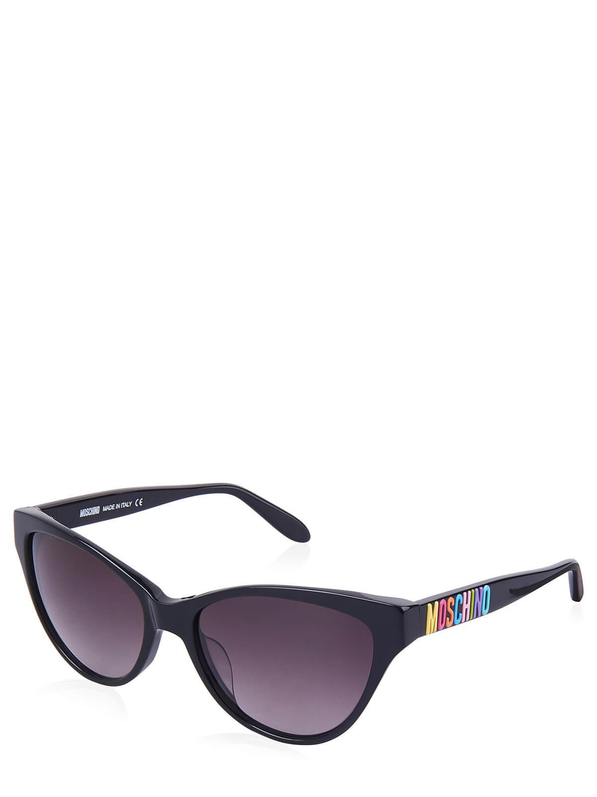 45003dabe7 Moschino sunglasses MO781S01