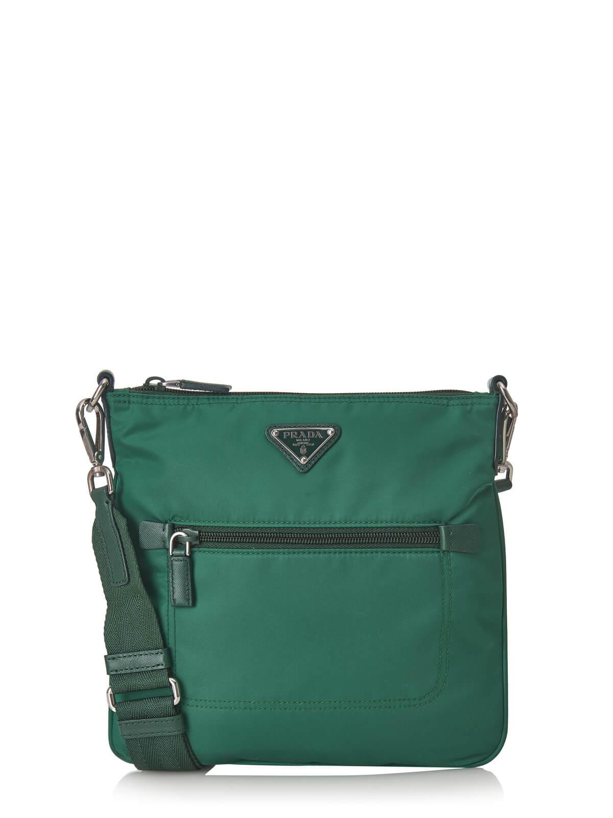 085da0fec10e ... clearance prada bag bandoliera bt0716 fashionesta online shop 55013  97a5a