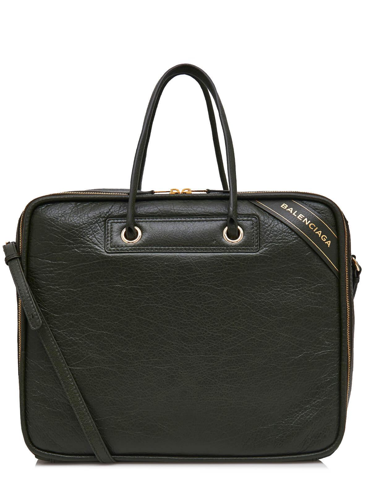 Balenciaga bag | Fashionesta online shop