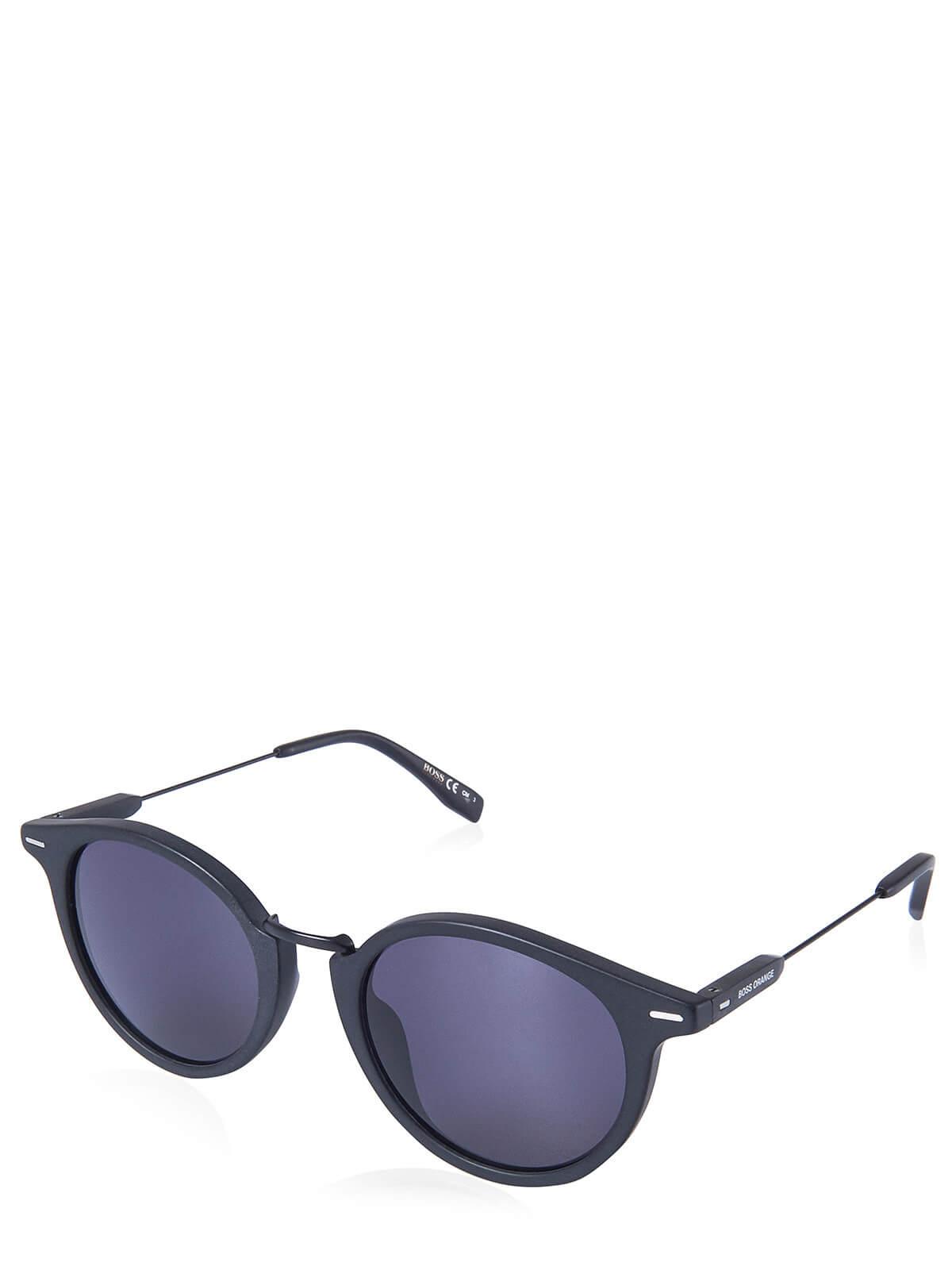 88c80e0cf93 Boss Orange sunglasses BO0326S