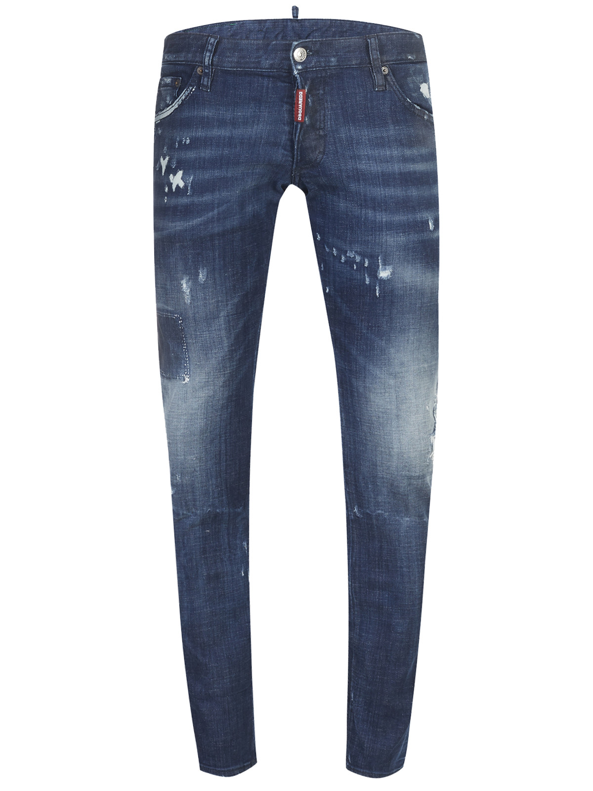 8d3df7539aee Dsquared Jeans