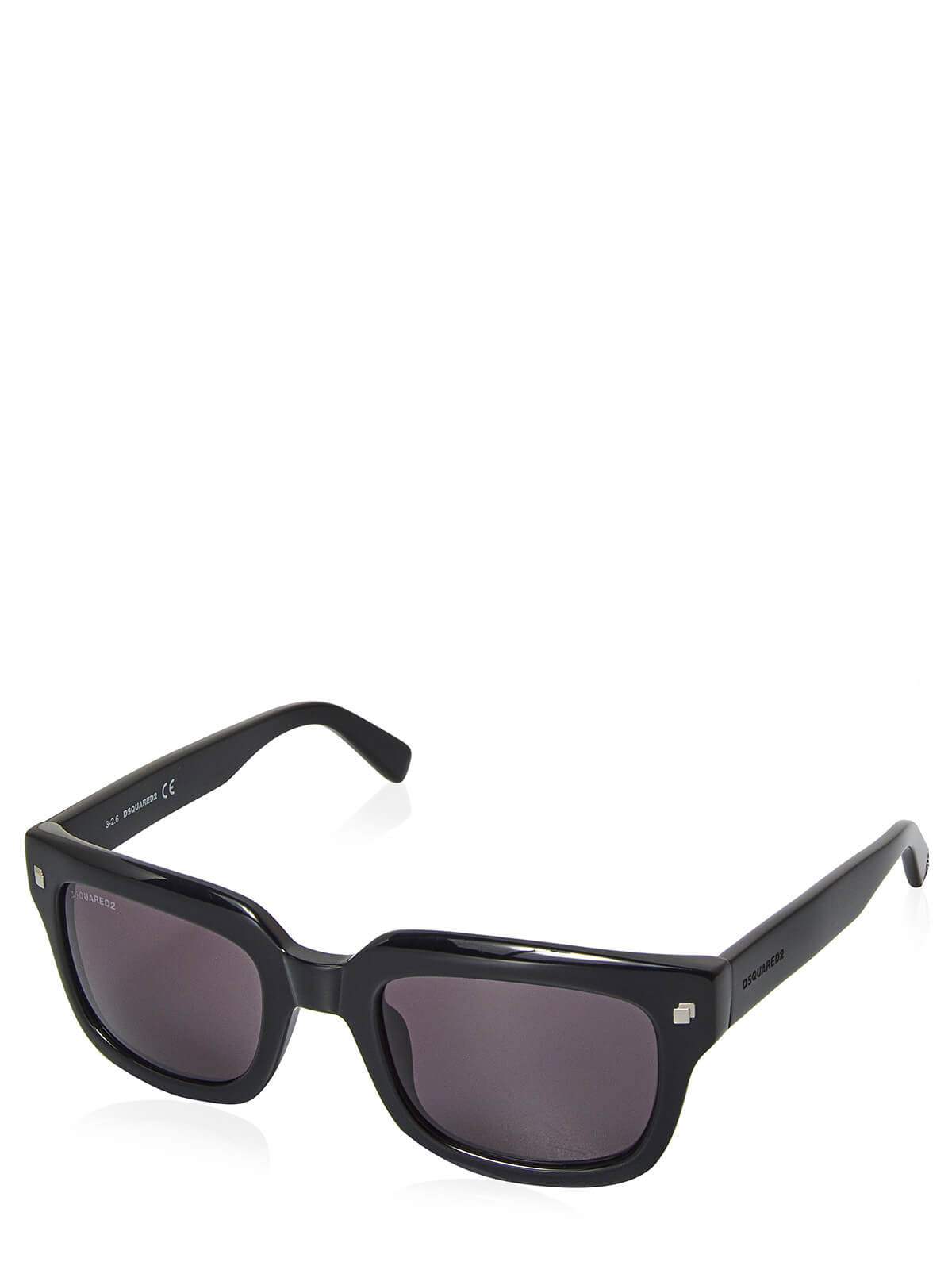 b82b08b4b7dbbb Dsquared sunglasses