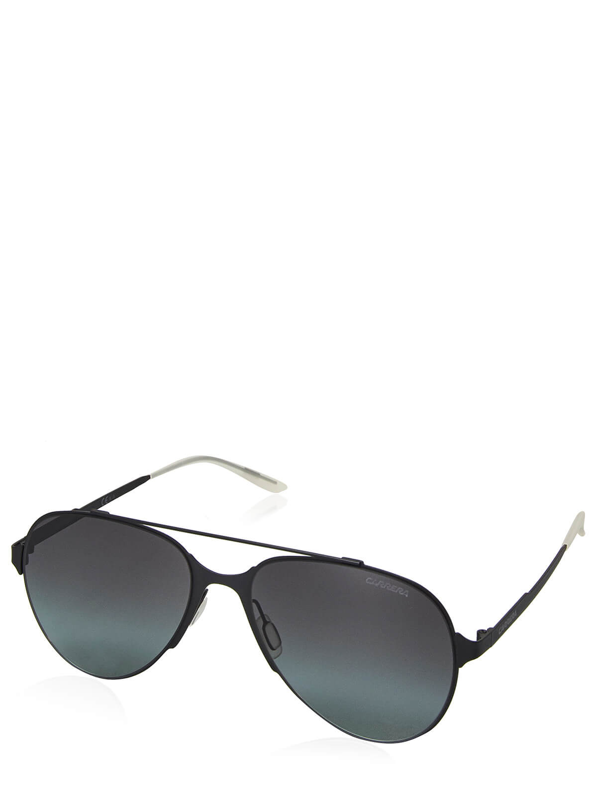 c69f36c163c88 Sunglasses Carrera 113 S