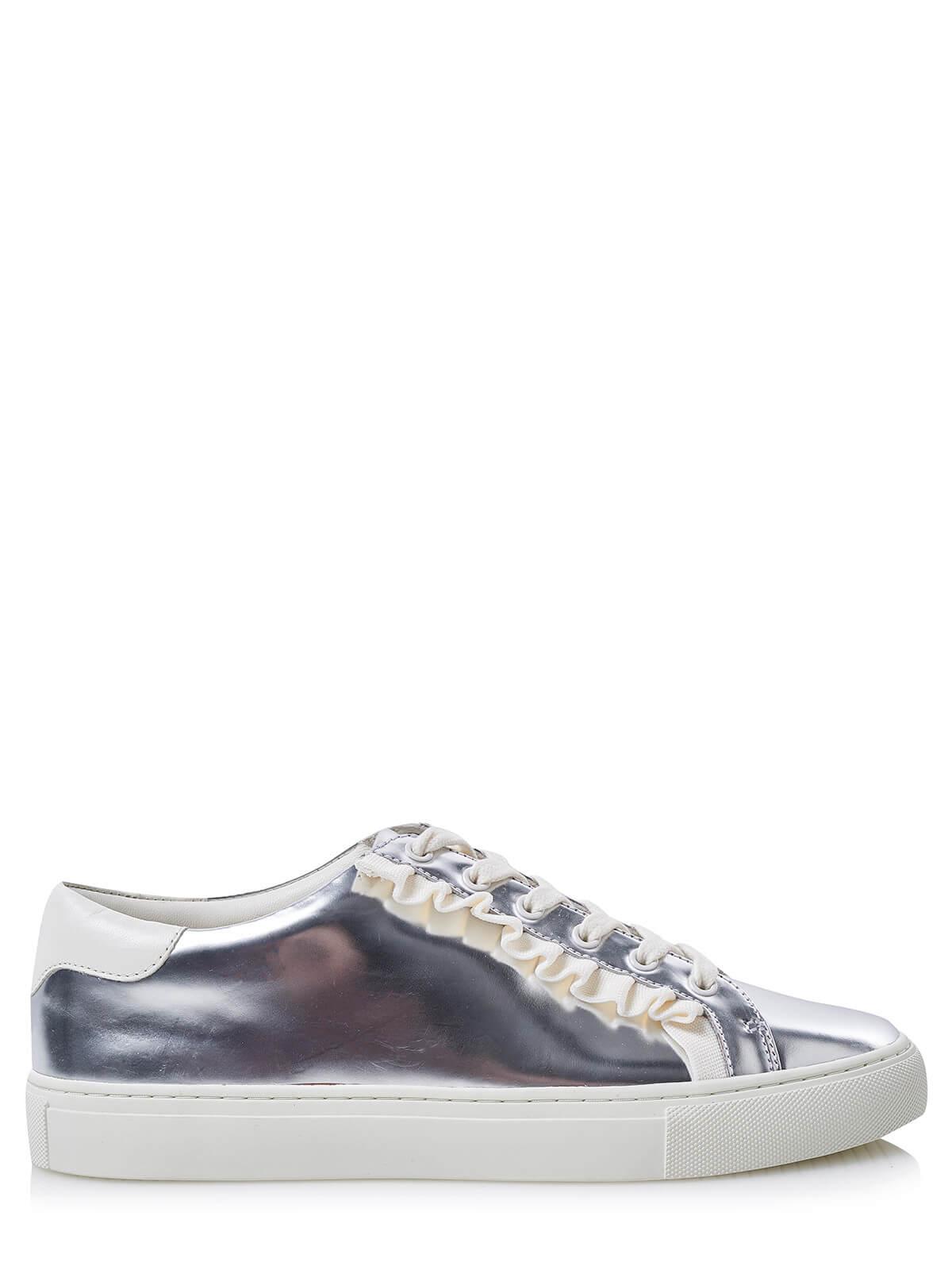 37cbc7a69 Tory Burch Sneaker
