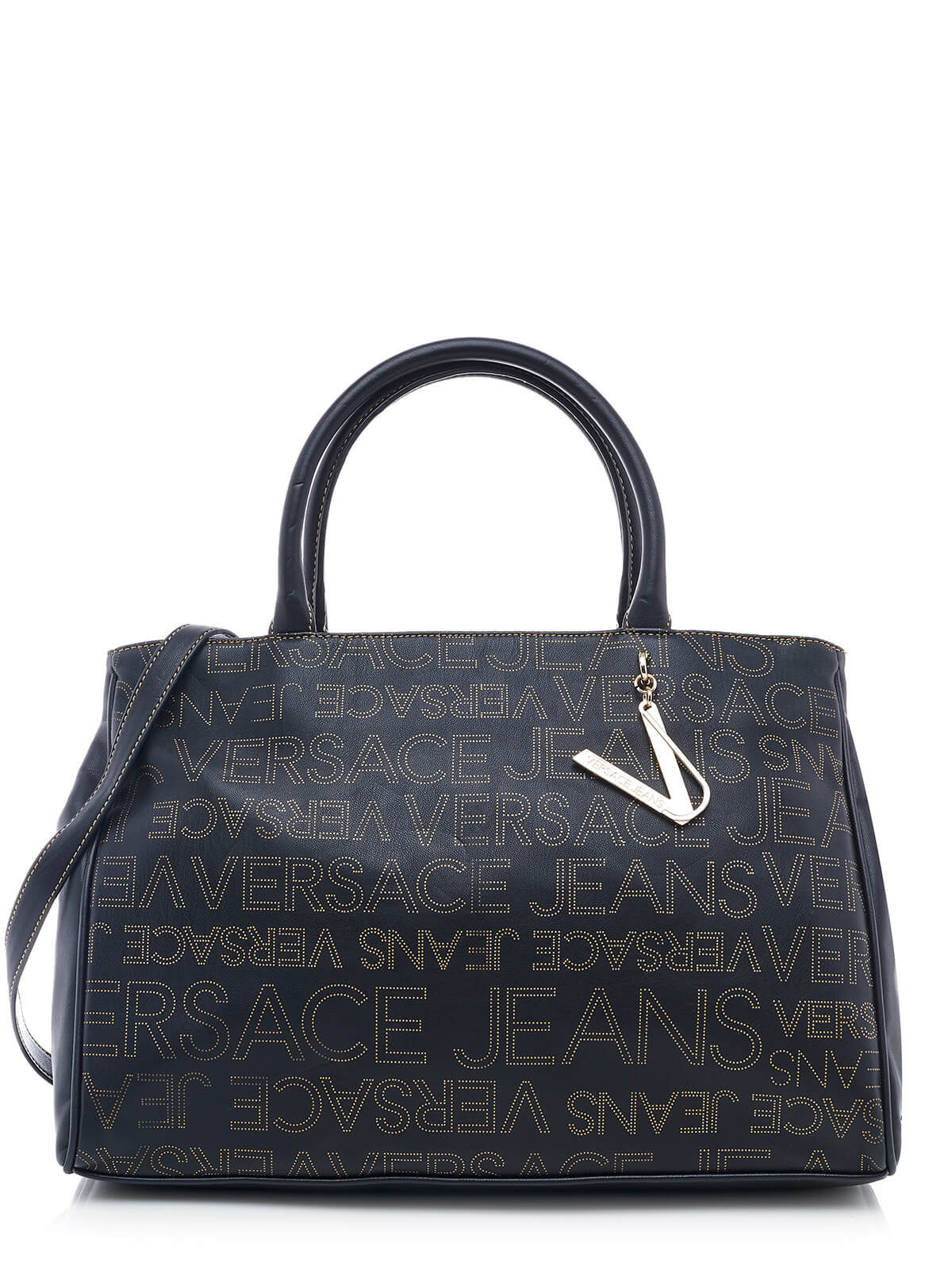 dd080ed46b Versace Jeans Couture bag