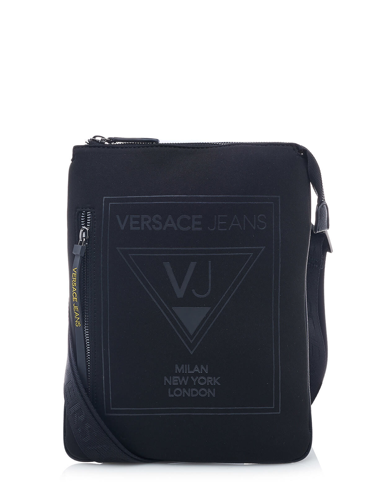 5b32ee5688 Versace Jeans Couture bag