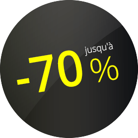 Porte Monnaie Timberland® : Achetez jusqu''à −42%   Stylight